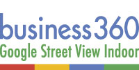 business-360