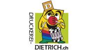 druckerei-dietrich