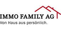 firmenmitglied-immo-family