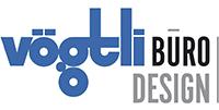 voegtli-buero-design-ag