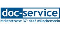 doc-service