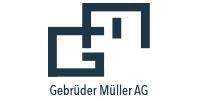 logo-gebrueder-mueller