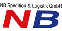 nb-spedition-logistik