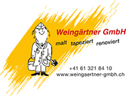 191213_Logo-Weingaertner-k