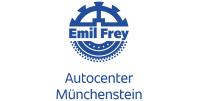 emil-frey