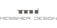 MD-logo-center