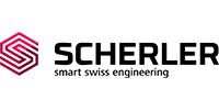 scherler-neu