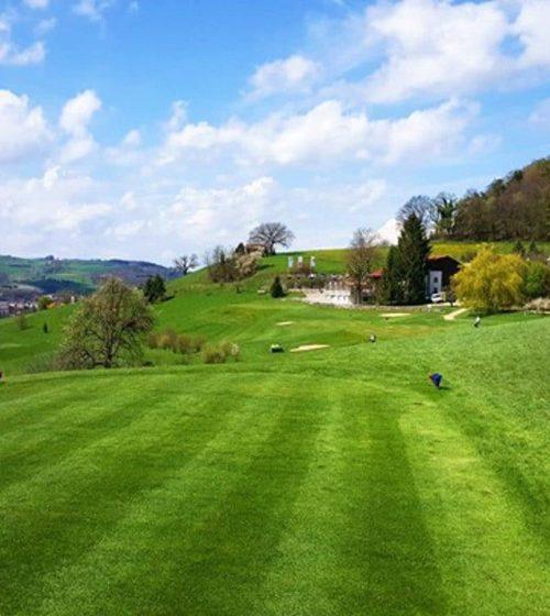 Golf-Fricktal-Switzerland-1600x900