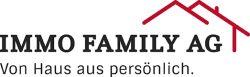 ImmoFamily_Logo_RGB