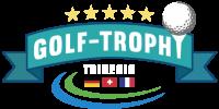 Logo-Golftrophy-TriRegio-weiss