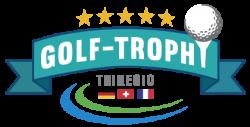 Logo-Golftrophy