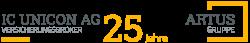 Logo_25_Jahre